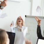 Increase Your Success With Soft Skills