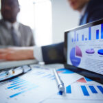 A Hands-on Guide to Effective Market Research
