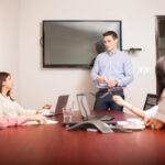 The Primary Factors to Consider in a Sales Pitch